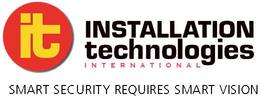 ITI Installation Technologies Curacao